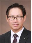 김남열 NH농협은행 부행장