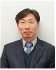 박상국 NH농협은행 부행장
