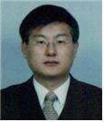 김유경 NH농협은행 부행장보