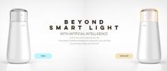 삼성전자, C랩 'AI 기반' 과제 4개 스타트업 창업 지원