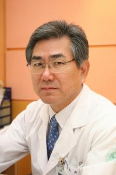 이대목동병원 신장센터, 만성콩팥병 건강강좌 개최