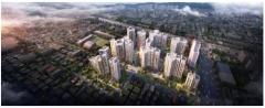 SK건설, 1461억원 규모 인천 '남광로얄아파트 재건축사업' 수주