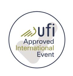 인천관광공사, 지역 최초 UFI 국제전시인증 2건 획득