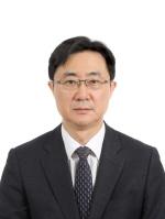 우리은행, 최고리스크관리책임자에 '외부 출신' 전상욱 씨