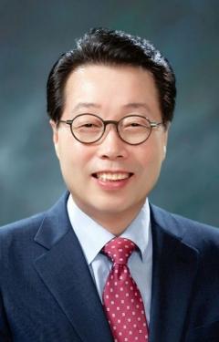 호반그룹, IPO 위해 전문경영인 계열사 대표 라인업