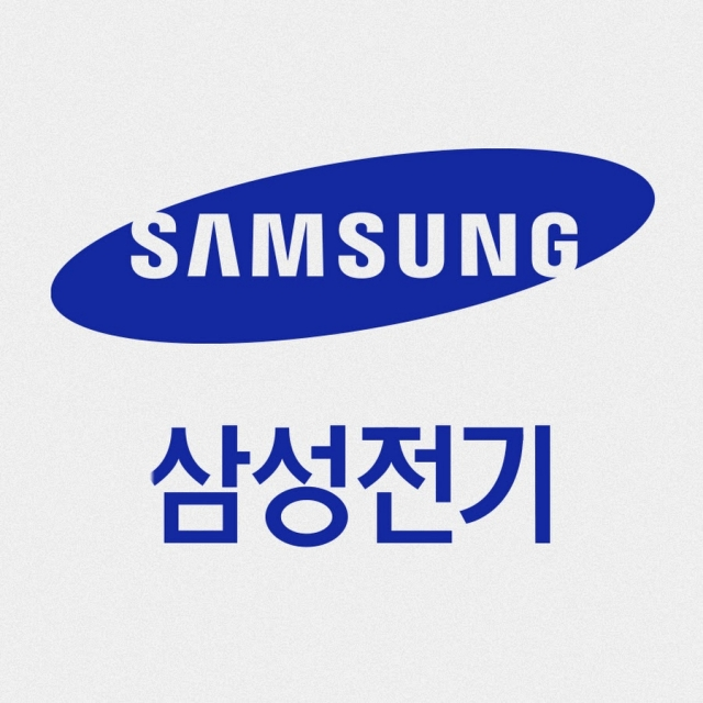 삼성전기, 中쿤산법인 정리…베트남 생산 일원화(종합)