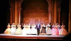 안양대, 지역 중고등학생 합창단과 오페라 공연