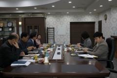 한국마사회 부경본부, 지역민 '모두의 경마공원' 상생 협력 앞장