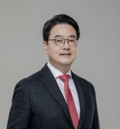 고대안암병원 박종웅 교수, 대한말초신경수술학회 4대회장 취임