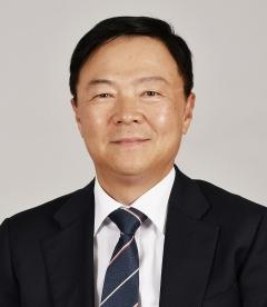 조효제 GS파워 대표이사 사장