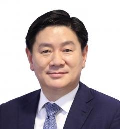 허연수 GS리테일 부회장, 작년 14억6700만원 수령