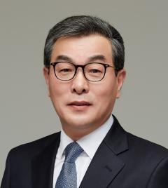 김호성 GS홈쇼핑 대표이사 사장