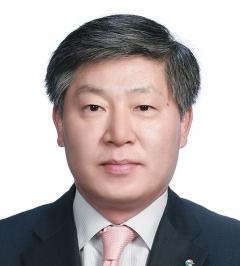 김태형 GS글로벌 대표이사 사장
