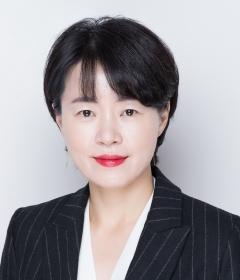 윤선미 GS홈쇼핑 상무