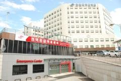 한림대춘천성심병원 권역응급의료센터, 보건복지부장관 표창 수상