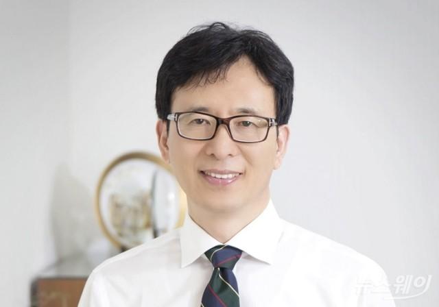 [He is]'非 CEO' 출신 첫 금투협회장 출사표, 서재익 하나금투 전무