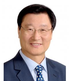 """정기승 KTB운용 부회장, 금투협회장 출마의 변…""""업계 과제 조속히 실현"""""""