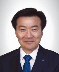 한양 대표이사에 김한기…보성그룹 2020년 임원 인사
