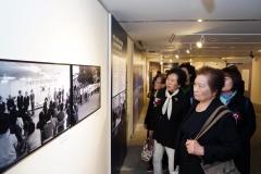 5·18민주화운동기록관, 대만에 '전국의 5·18들' 알린다