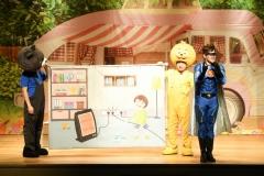 전기안전공사, 엄마와 자녀가 함께 배우는 전기안전교육...'안심맞춤의 날' 행사
