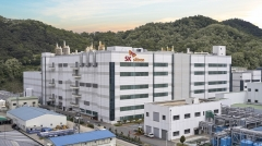 SK실트론, 사상 첫 6억 달러 '수출의 탑' 수상
