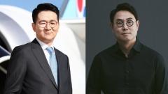 여민수에 손 내민 조원태, 항공-ICT 만난 배경