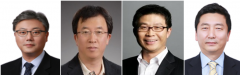 SK그룹, 임원인사 '안정'에 방점…주력 CEO 전부 유임