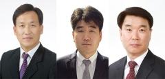 현대차그룹, 임원 7명 승진…수시체제 전환 후 소폭 단행