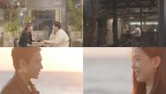 김지석·유인영·강한나·정제원, '더 로맨스' 출연 확정…내년 1월 방영 예정