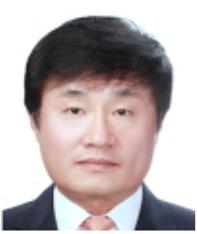 현몽주 SK렌터카 대표