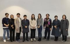 아시아문화원, 2기 시민참여혁신단 최종 성과공유회 개최