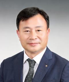 농협중앙회, 신임 광주지역본부장 강형구 임명