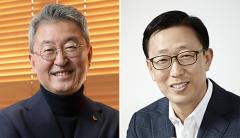 SK하이닉스, 진교원·진정훈 사장 승진…'개발제조총괄' 조직 신설