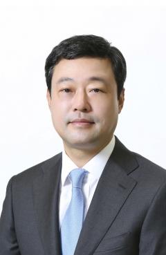 지동섭 SK이노베이션 배터리 사업대표