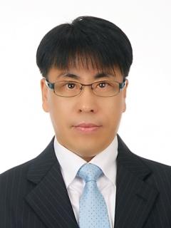 최윤석 SK인천석유화학 사장