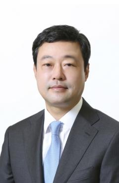 SK이노 '독한 혁신'…배터리 대표에 지동섭 사장