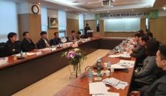 경북도, '녹조제어 기술 확산' 협력 네트워크 구축
