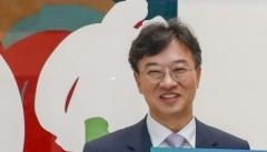 세대교체 바람에도…박홍진 현대그린푸드 사장 유임된 사연