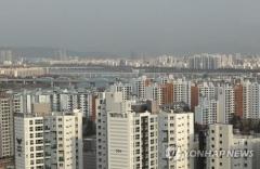 표준단독 공시가 1위 이명희 신세계 회장 한남동 자택