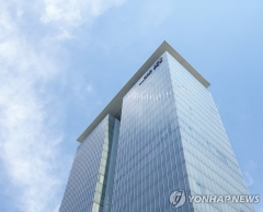 """KT """"올해 5G 마케팅 경쟁 지양…B2B서 성과 창출""""(종합)"""