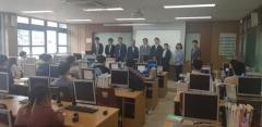 영남이공대 일본 IT취업반, 일본기업에 전원 취업