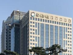 금감원, 기업 회계감리 DB구축…지적사례 29건 공개