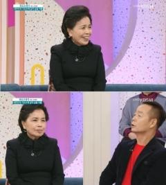"""'아침마당' 이미자 """"데뷔 60주년, 팬 여러분 은혜 덕분"""""""