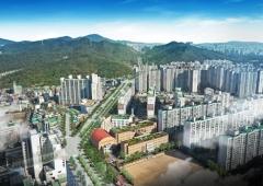 인천시, 내년 25만7천㎡ 시민체감형 도시숲 확충