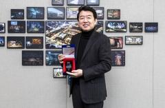 아시아문화원 '전문인력아카데미 프로그램' 잇단 수상 낭보