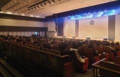 대구시, 11일 '청소년 지방분권 아카데미'