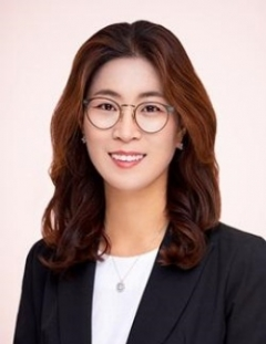 이진련 대구시의원, '대한민국 공공정책대상' 수상