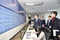 """NH농협은행, 39개 업무에 RPA 적용…""""年 20만시간 단축"""""""