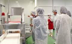 aT, 1년간 입찰 참가실적 없는 휴면업체 신규 계약 제한