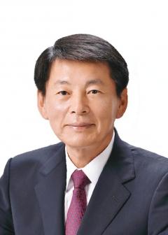 서삼석 의원, 전남도 예산 7조 원 돌파 '앞장'